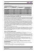 Februar 2013 - Leins & Seitz - Page 3