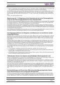 Februar 2013 - Leins & Seitz - Page 4