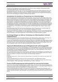 Februar 2013 - Leins & Seitz - Page 5