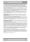 Februar 2013 - Leins & Seitz - Page 6