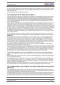 aktuelle Informationen aus Steuer, Wirtschaft und Recht - Leins & Seitz - Page 6