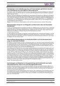 aktuelle Informationen aus Steuer, Wirtschaft und Recht - Leins & Seitz - Page 4