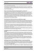 aktuelle Informationen aus Steuer, Wirtschaft und Recht - Leins & Seitz - Page 5