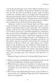 Einführung in das systemische Mentoring - Page 7