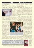 nu geSiniaT qaTmis gripis! saqarTvelos - Page 2