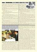 nu geSiniaT qaTmis gripis! saqarTvelos - Page 7
