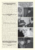 #42-42 цуи.pmd - Page 4