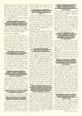 #42-42 цуи.pmd - Page 5