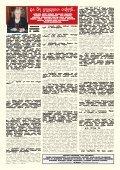 lela kakulia - Page 2