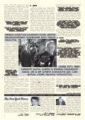 lela kakulia - Page 5
