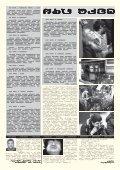 lela kakulia - Page 6