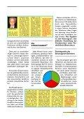 Selbst- und Menschenkenntnis - Anthroprofil - Seite 3