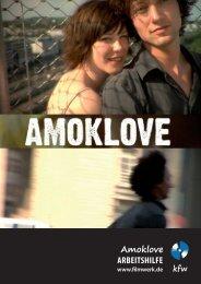 Amoklove - of materialserver.filmwerk.de - Katholisches Filmwerk