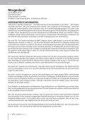 Morgenland - of materialserver.filmwerk.de - Katholisches Filmwerk - Seite 2