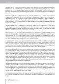 Morgenland - of materialserver.filmwerk.de - Katholisches Filmwerk - Seite 6