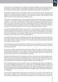 Morgenland - of materialserver.filmwerk.de - Katholisches Filmwerk - Seite 7