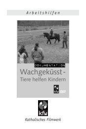 Katholisches Filmwerk Arbeitshilfen - of materialserver.filmwerk.de ...