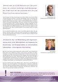 Download PDF - e-reader.wko.at - Wirtschaftskammer Wien - Seite 2
