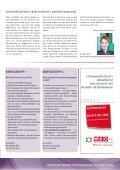 Download PDF - e-reader.wko.at - Wirtschaftskammer Wien - Seite 3