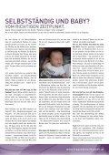 Download PDF - e-reader.wko.at - Wirtschaftskammer Wien - Seite 4