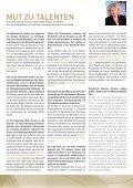 Download PDF - e-reader.wko.at - Wirtschaftskammer Wien - Seite 5