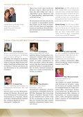 Download PDF - e-reader.wko.at - Wirtschaftskammer Wien - Seite 7