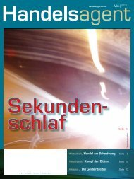 Download PDF - e-reader.wko.at