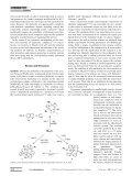 Towards a New Family of Photoluminescent Organozinc 8 ... - Page 2