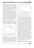 Towards a New Family of Photoluminescent Organozinc 8 ... - Page 5