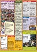 Contact 03 / 2012-2013 - LGS - Seite 3