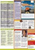 Contact 03 / 2012-2013 - LGS - Seite 4