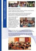 Liebenzeller Gemeinschaft Köngen - Seite 2
