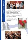 Liebenzeller Gemeinschaft Köngen - Seite 4