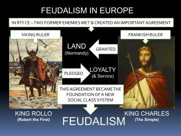 a dissertation on the canon and feudal law summary Blog dissertation on the canon and feudal law summary, reviews of research paper writing service, homework help about vikings on february 25, 2018.