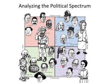 the politics of autism pitney pdf