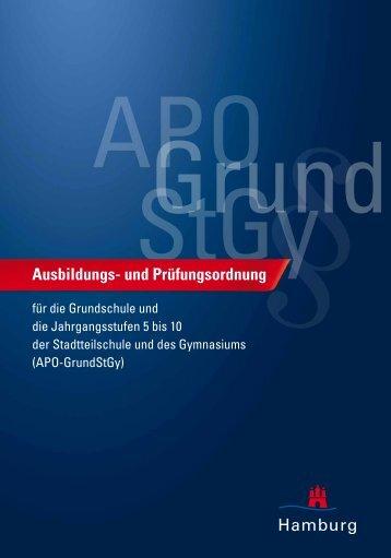 APO - Hamburg