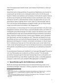 Sprachförderung im Unterrichtsalltag - Hamburg - Seite 5