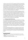 Sprachförderung im Unterrichtsalltag - Hamburg - Seite 6