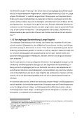 Sprachförderung im Unterrichtsalltag - Hamburg - Seite 7