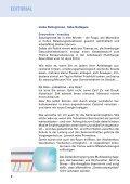 Weiterbildungsprogramm für schulische Führungskräfte und ... - Seite 4
