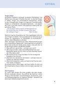 Weiterbildungsprogramm für schulische Führungskräfte und ... - Seite 5