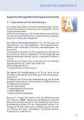 Weiterbildungsprogramm für schulische Führungskräfte und ... - Seite 7