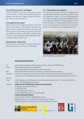 Flyer Sechster Jeki-Tag - Landesinstitut für Lehrerbildung und ... - Seite 3