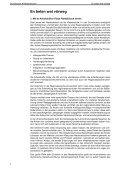 Niederdeutsch - Landesinstitut für Lehrerbildung und ... - Seite 4