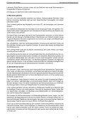 Niederdeutsch - Landesinstitut für Lehrerbildung und ... - Seite 5