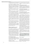 Mobbing unter Schülerinnen und Schülern - Landesinstitut für ... - Seite 4