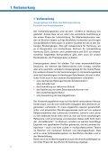 Konzeption des Vorbereitungsdienstes ab dem 1.2.2013 - Seite 4