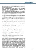 Konzeption des Vorbereitungsdienstes ab dem 1.2.2013 - Seite 5