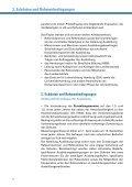 Konzeption des Vorbereitungsdienstes ab dem 1.2.2013 - Seite 6
