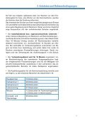 Konzeption des Vorbereitungsdienstes ab dem 1.2.2013 - Seite 7